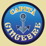capita-gingebre